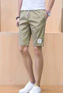 1007mp-mens-khaki-short-pants-09.jpg