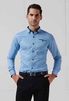 1189mclo-mens-blue-cotton-shirts-02.jpg