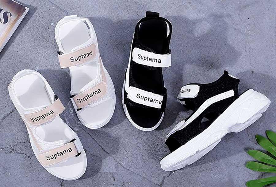 shoes sandals sale